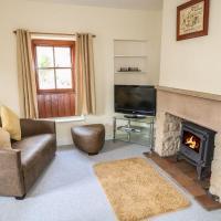 Barley Cottage, Matlock