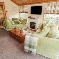 Golf Retreat - On Par, Berwick-upon-Tweed
