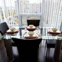 Urban Furnished Suites - Mississauga