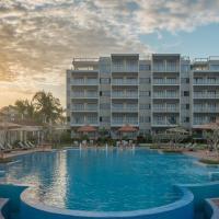 Hotel Verde Zanzibar - Azam Luxury Resort and Spa