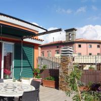 Casa Panoramica Castelli Romani