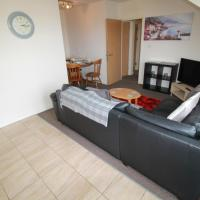 Two Bedroom Apartment near village in Cardiff