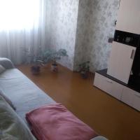 Apartment on Kosta 281
