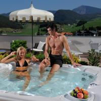 Hotel di castelrotto prenota ora il tuo hotel - Hotel castelrotto con piscina ...