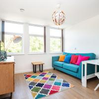 308 Portcullis Apartments