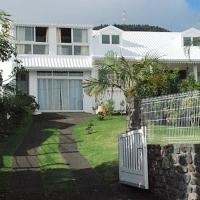 Holiday home Rue des lauriers roses PITON HYACINTHE