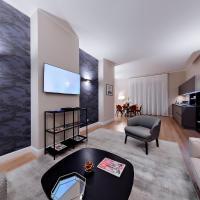 Milano Manzoni CLC Apartments