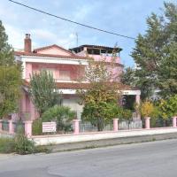 villa maritsa