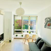 Apartamento El Viso
