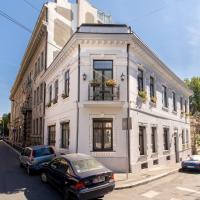 Casa Barasti