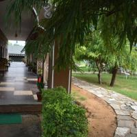Vela Resort