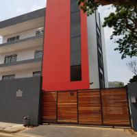 Munster Executive Apartments