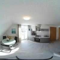 Boddenhus Apartment 6