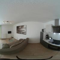 Boddenhus Apartment 1