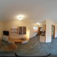 Boddenhus Apartment 2