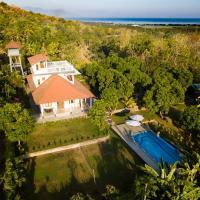 Starview Villa