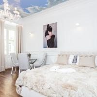 I'm in Heaven - Boutique Apartments