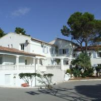Le Sarac Hôtel