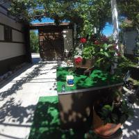 Guest House La Florica