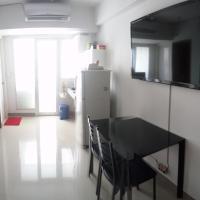 Bintaro Park View Apartment, Jakarta, Indonesia - Booking com