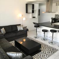 Espace Holiday Homes - Giovanni Boutique Suites 6