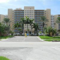 High End VIP Beach Condo on Clearwater Beach