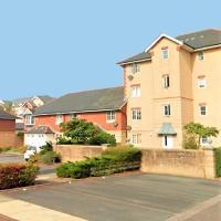 Cardiff Bay Apartment