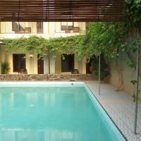 Surya Guesthouse