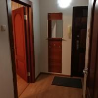 Apartment on Marksa 169