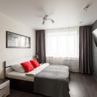 Apart-Hotel on Petina