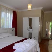 MİÇO HOTEL VE RESTAURANT