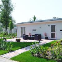 Holiday Home DroomPark Buitenhuizen.7