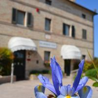 Hotel Villa Tetlameya