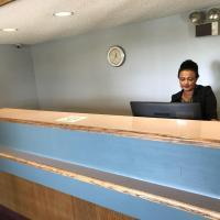 Key Inn Motel - Woodbury