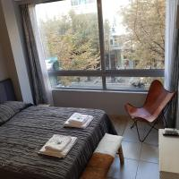 Stemma superior luxury apartment