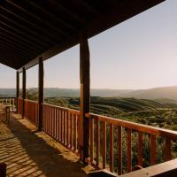 Casa dos Coelhos   Country House&Landscape