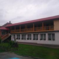 Casa Bia