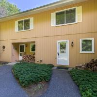 685 Cottage Club Road #3