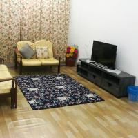 Seri Melor Guests House