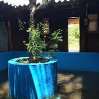 Sigiri Peace Hostel