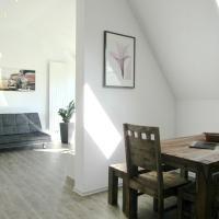 Dilger Apartments