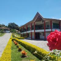 Finca Hotel Guayacundo