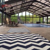 Most Fun Home in Wisconsin: Indoor Heated Pool, Basketball Court, Rock Climbing Wall, Ropes/Obstacle Course, Play-Set, Trampoline, Fire-Pit, Grill, Patio, 84 inch TV, and so much more!