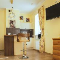 Cozy Apartments Jurmala
