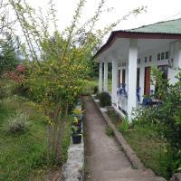 Ricefieldsgueshouse