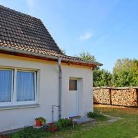 Ferienwohnung Rheinsberg SEE 9851