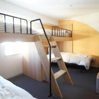 Toyron's Hotel Chitose
