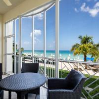 South Bay Beach Club Villa 8