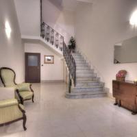 """Residenza """"Cuore del Salento"""""""