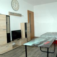 Apartment Most - Brněnská